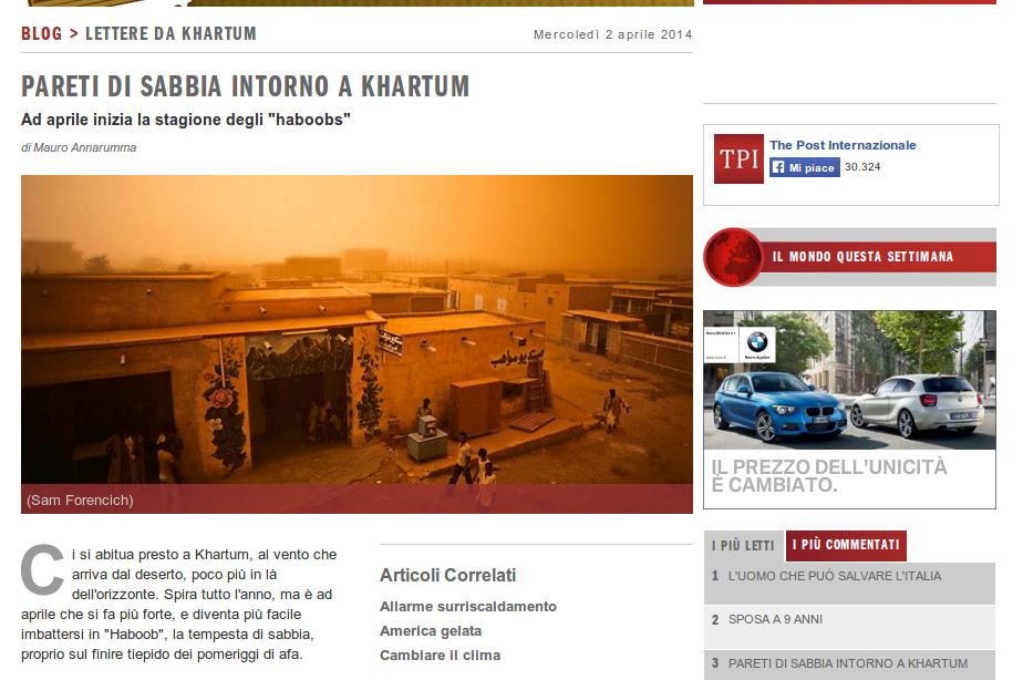 articolo_piuletti_thepostinternazionale