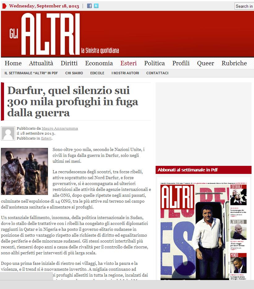 articolo-annarumma-gli-altri_quotidiano-di-piero-sansonetti